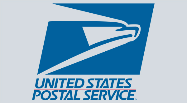 usps and sony struggle to create The us post office used a las vegas replica on its lady liberty  was created  by the sculptor robert davidson, who sued the post office for.